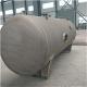 Storage tank1