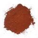 Manganese tetraoxide