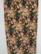 50D silky touch satin fabric(A1118310)