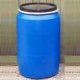 4-Dodecylbenzenesulfonyl azide