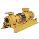 Ansimag Pumps