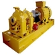 Sundyne Heavy-Duty API Pumps