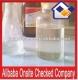 Tris(1-chloro-2-propyl) phosphate