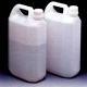 Ammonia Water