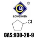 Chlorocyclopentane