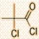 2-CHLOROISOBUTYRYL CHLORIDE