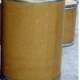 S-Potassium Thioacetate