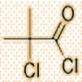 氯代异丁酰氯