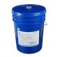 EK-240 反渗透膜阻垢剂