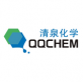 反式-4-异丙基环己甲酸