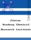 四甲基硫酸氢铵