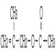 甲基丙烯醇乙酸酯