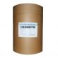 三氮唑羧酸甲酯