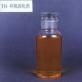 改性环氧树脂固化剂