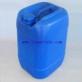 30L-14塑料桶