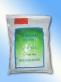 磷酸氢二钾