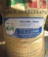 橡胶促进剂TDEC
