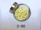 硫化剂S-80