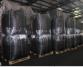 水质净化专用活性炭