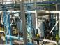 泡化碱生产设备