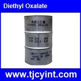 Diethyl Oxalate