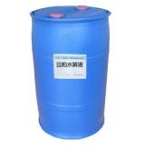 Soybean meal hydrolysate