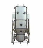 Spray Drying Granulator