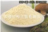 NON-GMO Soya Lecithin Powder on GradeⅠ