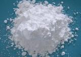 P-chlorobenzoic Acid