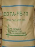 EDTA-FE-13