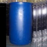 2-Ethoxy Benzoic Acid