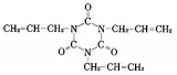 Triallyl isocyanurate