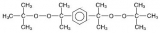 Bis(t-butylperoxy isopropy)benzene