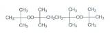 2,5-Bis(t-butylperoxy)-2,5-dimethylhexane