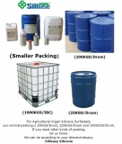Polyether Modified Trisiloxane for Agricultural