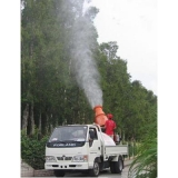 Spray Adjuvant for Agricultural Application