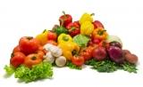 Agricultural Adjuvant