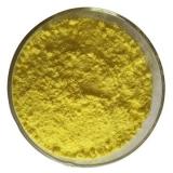 Vitamin K2(45)