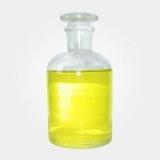 Titanium(IV) isopropoxide