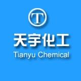 barium azide