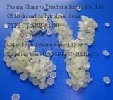c5 hydrocarbon petroleum resin for hot melt adhesives,adhesives