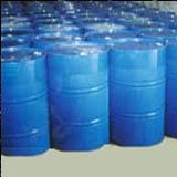 3,4-Dichlorobenzotrifluoride