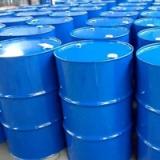 1,2-bis-[2-(2-ethyl-hexanoyloxy)-ethoxy]-ethane