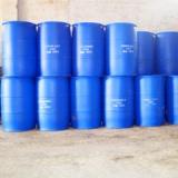 Triethylene Glycol Di-2-ethylhexoate