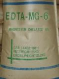 Potassium Magnesium Sulphate