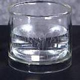 2,4-Dichloro-3,5-Dinitrobenzotrifluoride