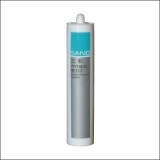 Neutral Glass Silicone Sealant   TB62