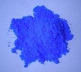 Vanadyl sulfate