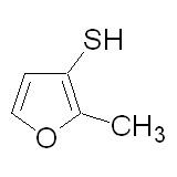 2-METHYL-3-FURANTHIOL