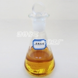 Phenolsulfonic acid